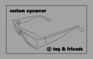 customeyewear1